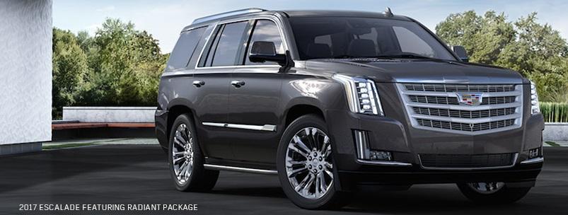 سيارات مصفحة للبيع في مصر الماركات والاسعار Armored Arabia
